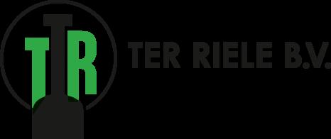 T. Ter Riele